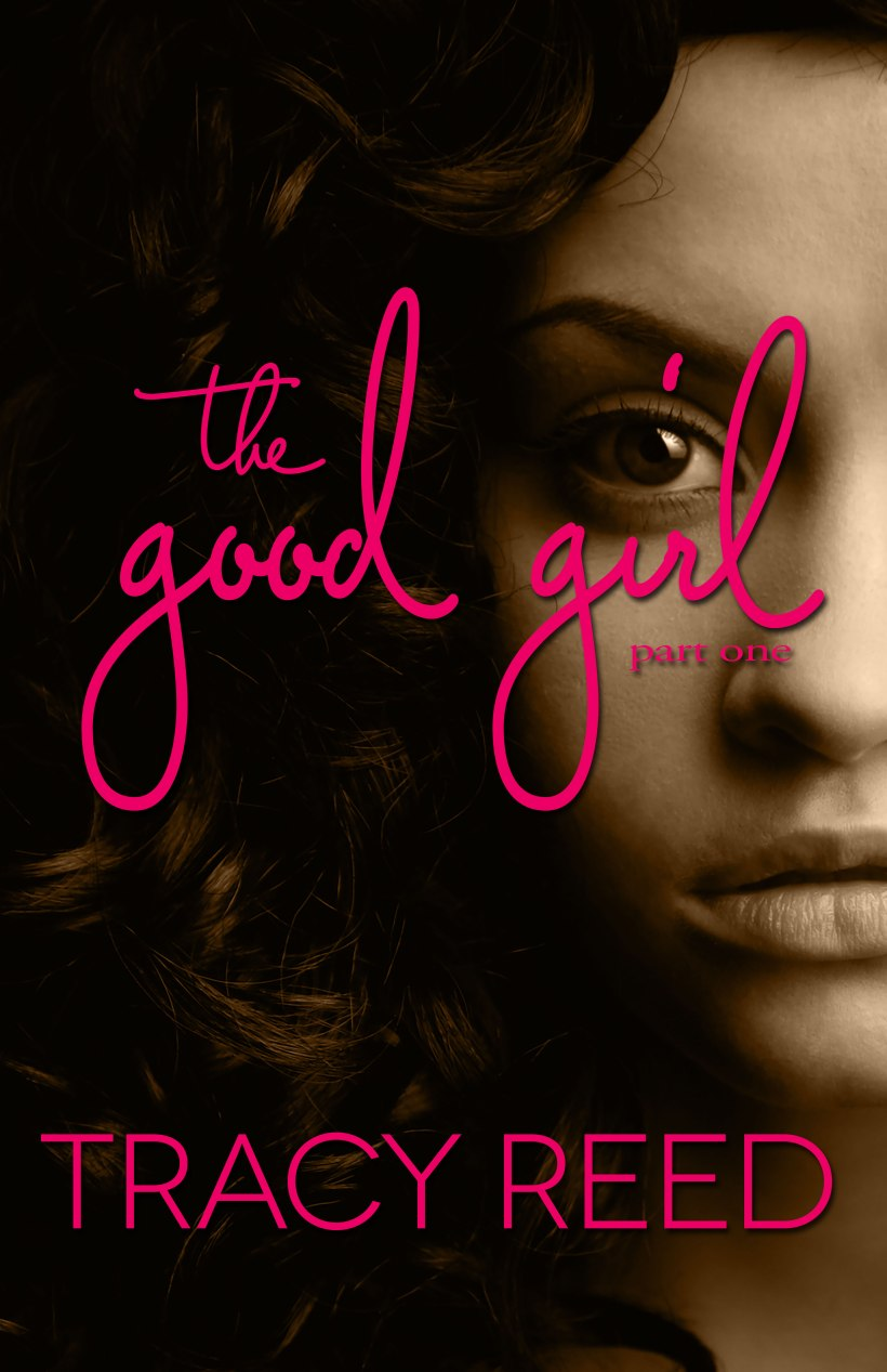The-Good-Girl-ebook-Cover-2