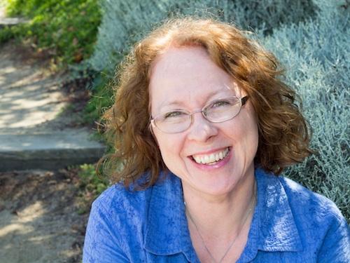 Kitty Bucholtz Author Photo2 small