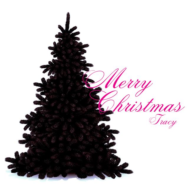 Christmas 2015.png
