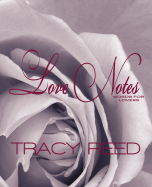 Love Notes Front Cover