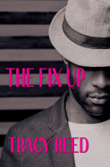 The Fix Up Diaries Book One Cover w:o Short Story Tag