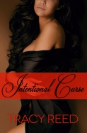 INTENTIONAL-CURSE-Kindle