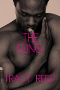 The Fling Cover as of 6.21.2016