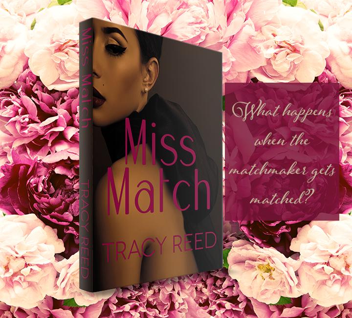 Miss Match 3D Ad