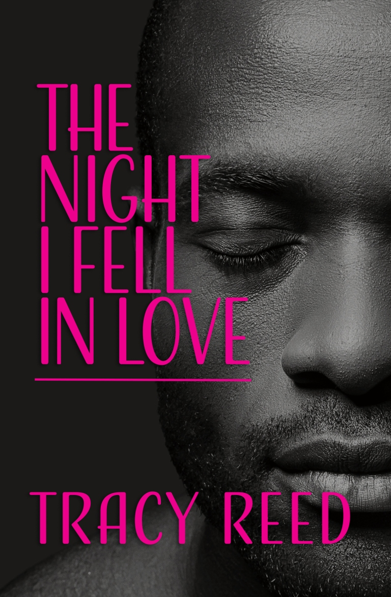 the-night-i-fell-in-love-cover-as-of-9-23-2016