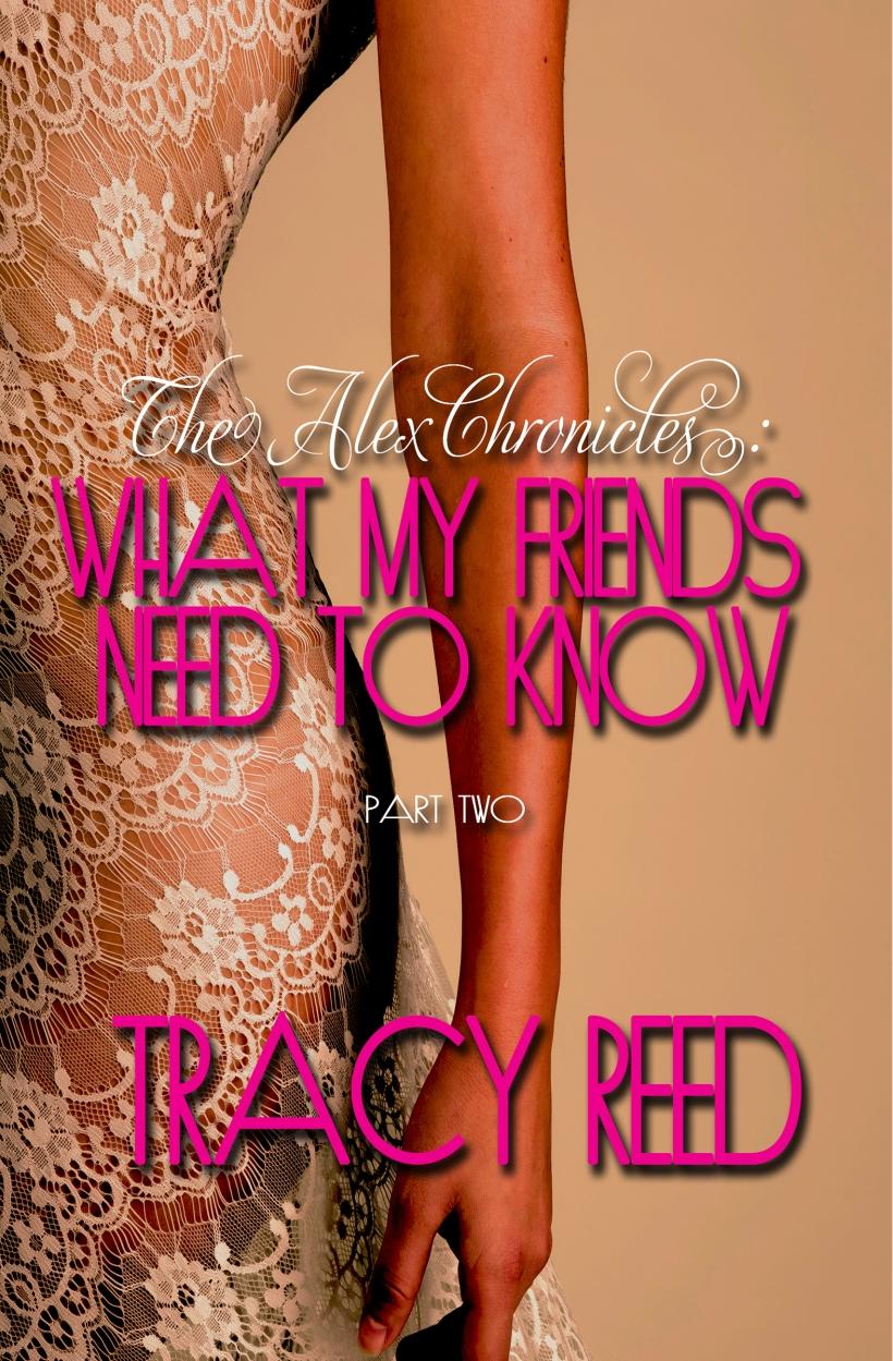 alex-book-2-cover