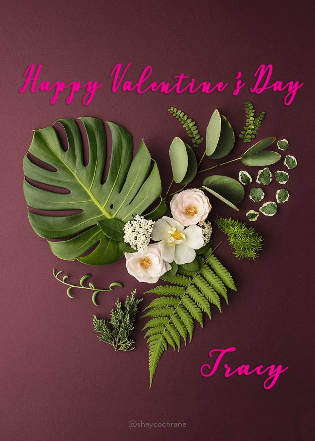 2017-valentines-day