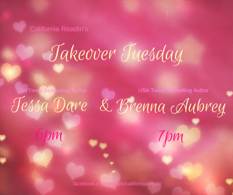 takeover-tuesday-valentines