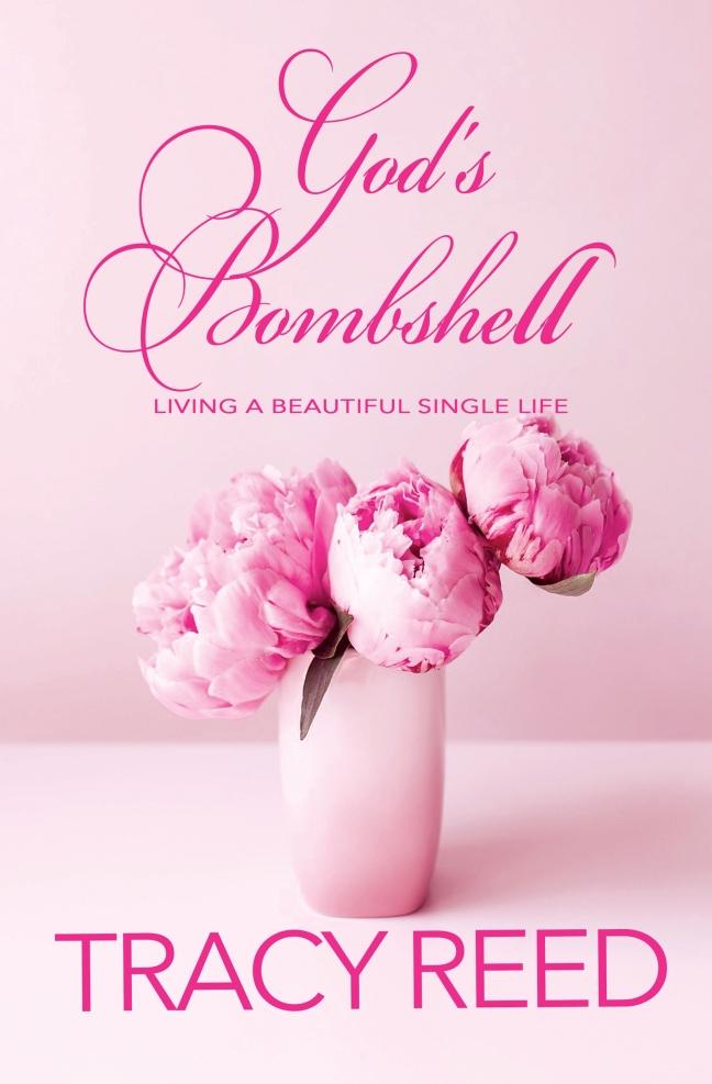 Gods-Bombshell-Kindle